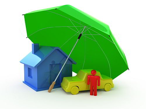 Home Insurance made easy by Bestquote.ie